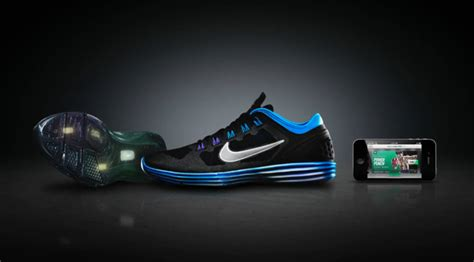 basketball shoes app nike and basketball shoes and apps