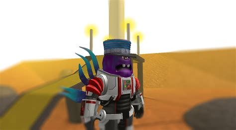 Roblox Gift Card Target - redeem roblox cards for sci fi items in march roblox blog
