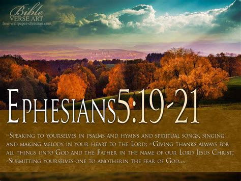 Bible Verses About Ls by Bible Wallpapers Hd Wallpapers Pics