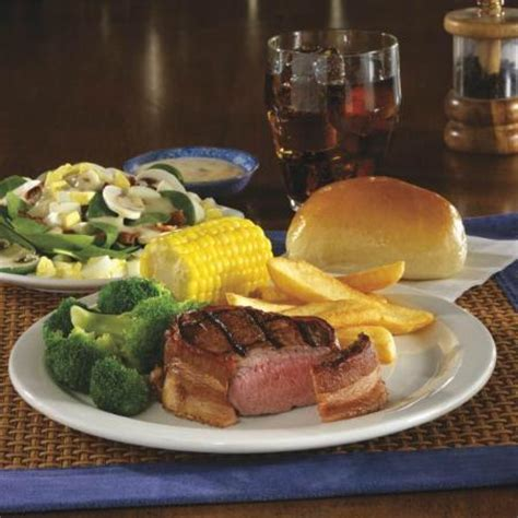 sirloin steak dinner picture of golden corral buffet