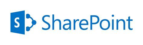 xamarin transparent layout update sharepoint server 2015 now sharepoint server 2016