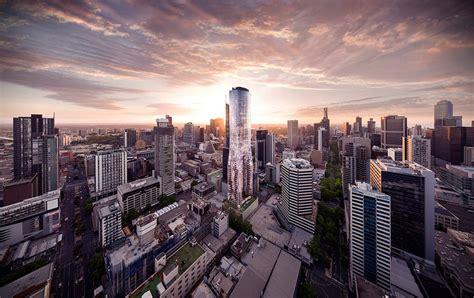 event design jobs melbourne eq tower in melbourne e architect