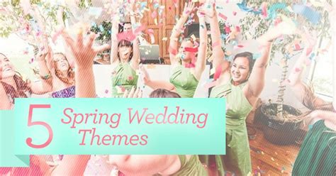 Cake Decorating Supplies In Perth Wedding Themes For Spring Image Collections Wedding