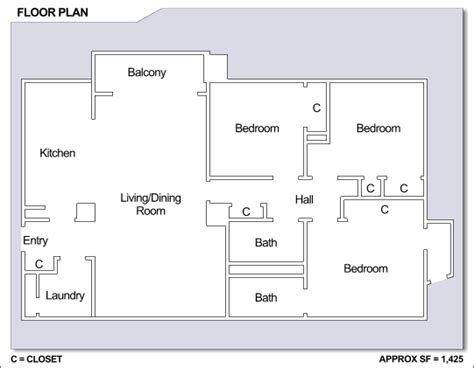 naf atsugi housing floor plans naf atsugi housing floor plans meze blog
