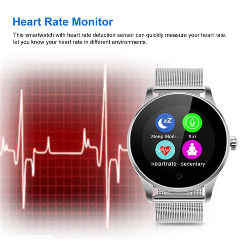 android rate monitor k88h bluetooth 4 0 smart rate monitor for ios android samsung ebay