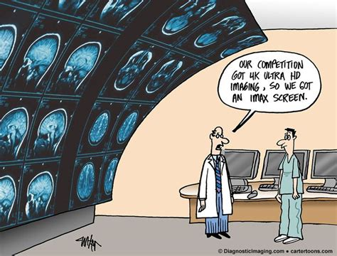 images  cartertoons  pinterest cartoon radiology  psychiatry