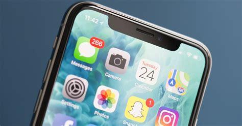 apple iphone    snapchat    level