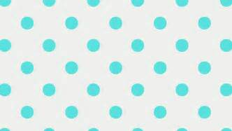 polka dot wallpaper download polka dots wallpaper 1600x903 wallpoper 309548