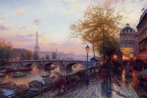 new painting free paintings wallpaper 1944x1296 wallpoper
