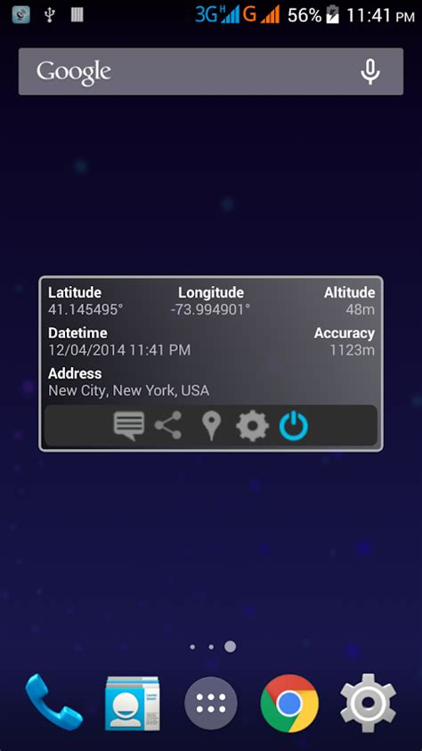 android themes xml location gps location widget android apps on google play