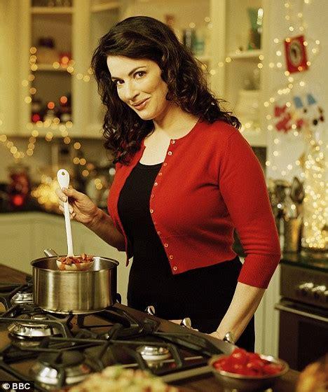 children won t eat food confesses tv chef nigella