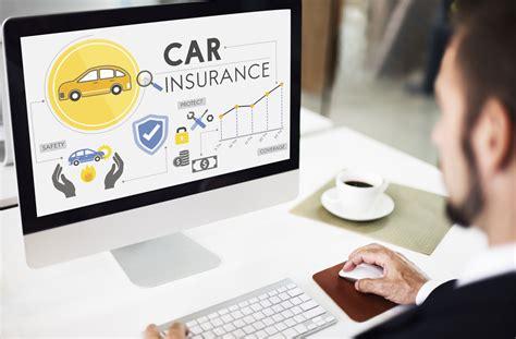 auto insurance companies dallas