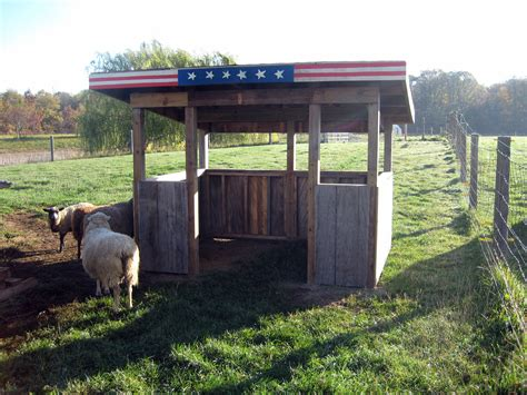Sheep Shed Designs by Small Wood Projects For School Play Shed Ebay Small