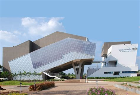 Mba Colleges In Hubli by B V Bhoomaraddi College Of Engineering Technology B V