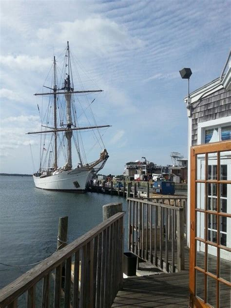 boat rental falmouth ma 17 best images about explore cape cod falmouth on