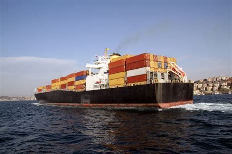 boat us insurance review 6 different types of international ships