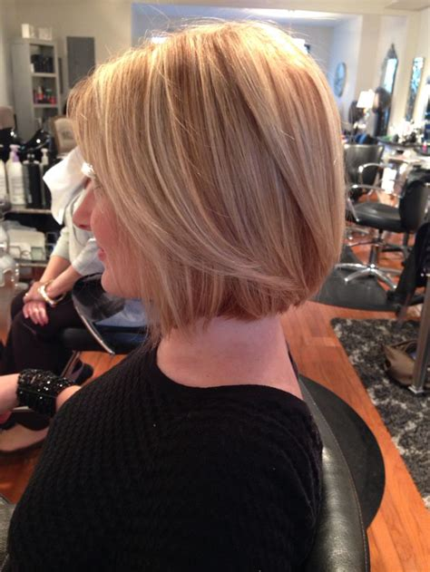 kelly ripa bob wave hair pinterest kelly ripa bobs 25 best ideas about kelly ripa haircut on pinterest