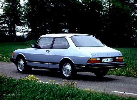 small engine maintenance and repair 1984 saab 900 user handbook saab 90 1984 on motoimg com