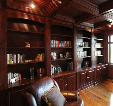 librerie monza librerie in legno febbraio 2017