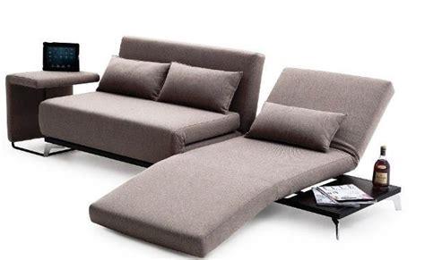 Lazada Sofa Bed Karakter 49 model harga sofa bed minimalis modern terbaru