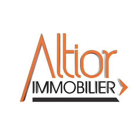 Isolation Sol 1192 by Dijon Centre Local Commercial 224 Vendre 224 Dijon Altior