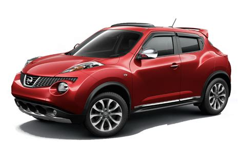 nissan lease deals nissan juke lease deal