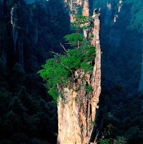 imagenes de jardines impresionantes paisajes de la china impresionantes y hermosos taringa