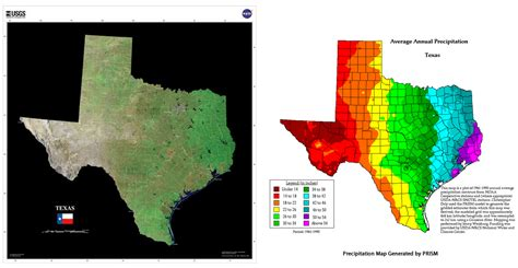 texas snowfall map cocorahs community collaborative hail snow network