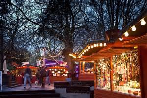 k 246 lner weihnachtsmarkt im stadtgarten 2016 214 ffnungszeiten