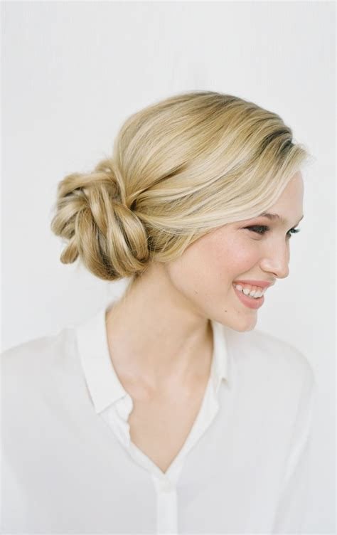 wedding hairstyles guide wedding hairstyles a guide to modwedding