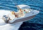 fishing boat rentals near me pontoon boat rentals near me houseboat for rent online