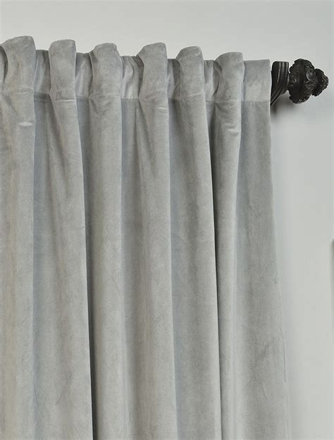 family dollar blackout curtains 36 best images about dining room mood boards on pinterest