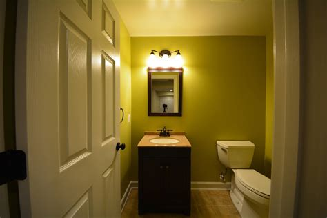 bathroom finishing ideas bathroom ideas for basement