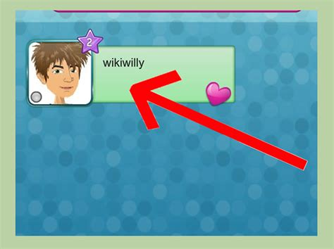 how to get a to like you how to get someone to like you on moviestarplanet 8 steps