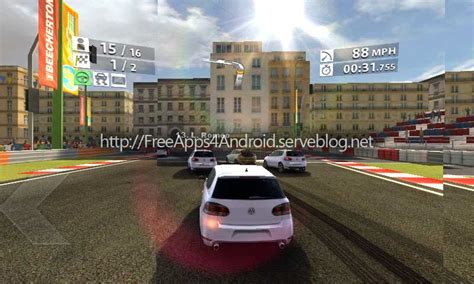 real racing full version apk download download real racing 2 full apk v0 315 free android apps