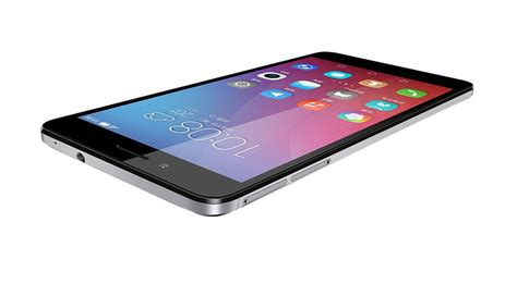 best budget best budget smartphones for 250 to buy in july