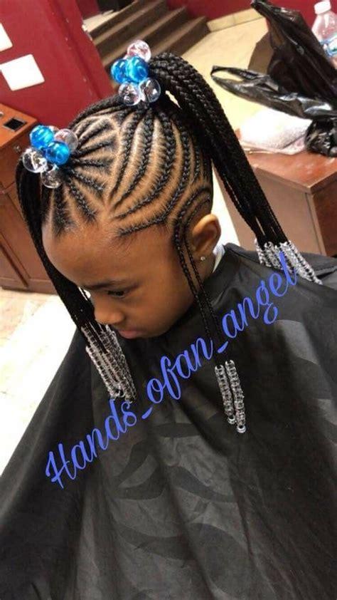 atlanta children braids farrah hair farrah hair styles pinterest kid braids