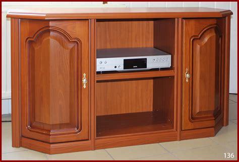 tv schrank kirschbaum tv schrank kirschbaum m 246 bel design idee f 252 r sie
