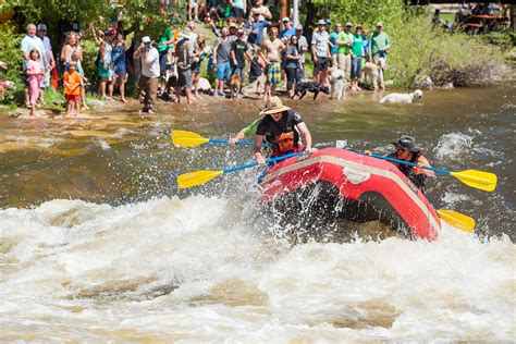 steamboat festival steamboat springs events
