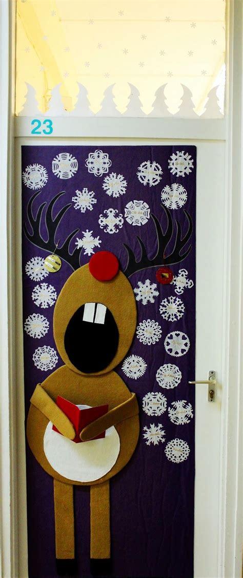 christmas decoration design world class 1000 ideas about class door decorations on class door classroom door and