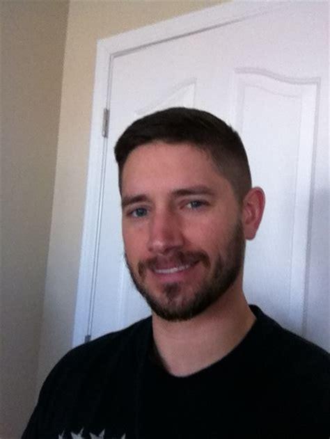 beard selfies mouthfulofcavities yeard page 2 beard board