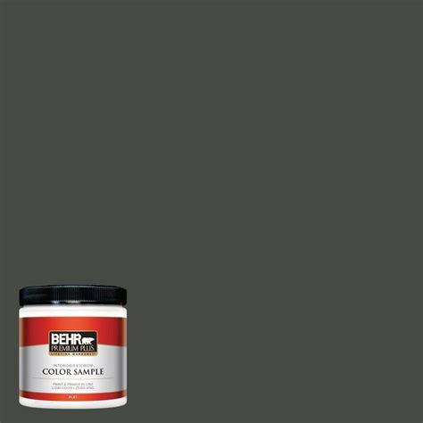 behr paint colors premium plus behr premium plus 8 oz 500f 4 swan sea interior exterior