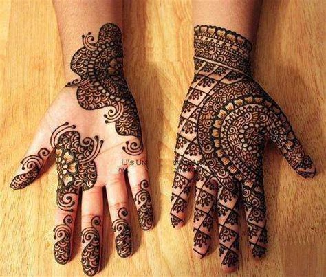 henna design jpg 50 best arabic mehndi designs of 2014 freakify com