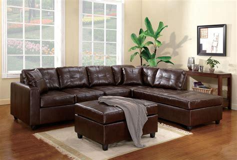 sectional vs sofa set bonded leather sofa set bonded leather sofas vs genuine