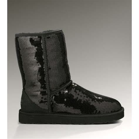 ugg boots cyber monday cyber monday sale on ugg boots