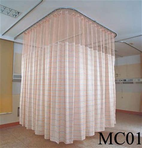 medical curtains medical curtain china medical curtain clinical curtain
