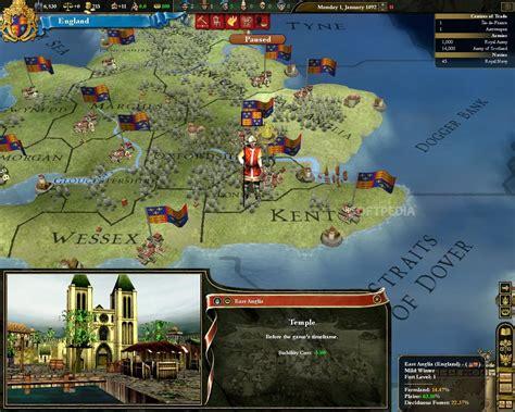 europa universalis iii features europa universalis iii heir to the throne demo download