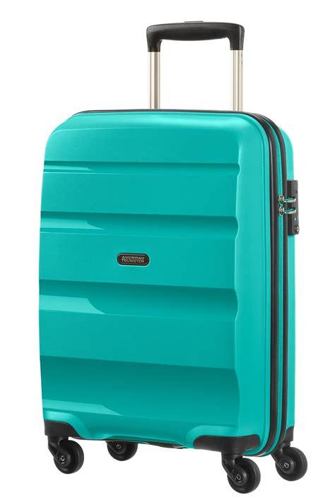 mejores maletas de cabina losmejorescom