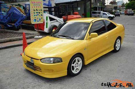 1999 mitsubishi lancer gli for sale automatic sedan carsguide mitsubishi lancer 1999 car for sale central luzon