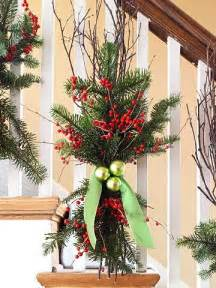 christmas home decor pinterest the top 10 pinterest christmas home decorating ideas and